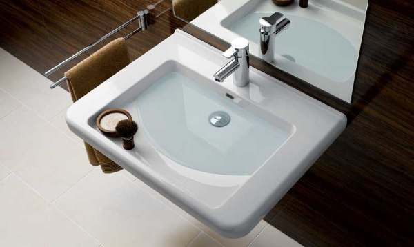 All_600_Washbasin