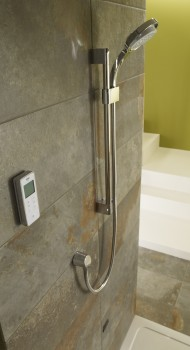 The-Mira-Vision-Shower-has-great-performance-as-well-as-sleek-looks-190x350