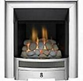 Gas Fires Water Heaters and Wall Heaters
