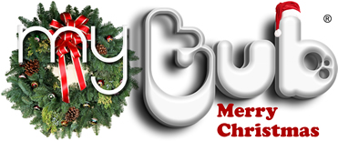 Merry Christmas from all at MyTub
