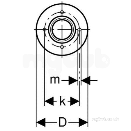 Air Conditioning Security additionally T24610654 Wiring diagram ruud uapa 036jaz further Toshiba Wiring Diagram further Air Conditioning Carpet further Air Conditioning Adaptor. on mitsubishi air conditioners installation diagram
