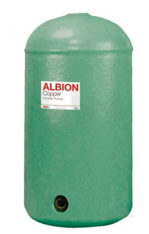 Albion 1050 X 450 Direct G3 Cyl Foamed L1b Albion