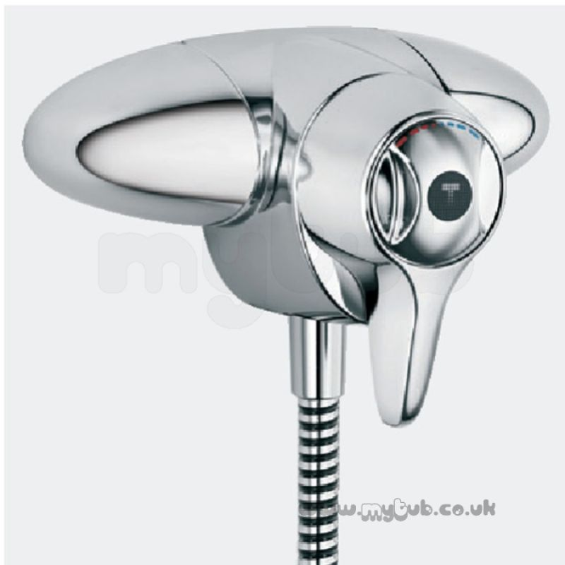 tub brass moen temp mixing valve posi in pressure balancing cc shower rough connection cycling p and valves