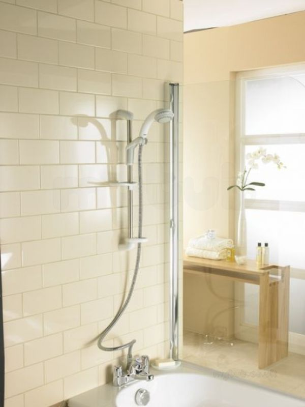 mira extra ev bath shower mixer white cp mira mira extra mira extra thermostatic bath shower mixer tap