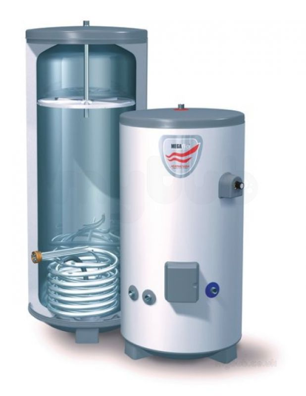 Fancy unvented cylinders image collection schematic diagram series megaflo he ddd210 direct cylinder heatrae asfbconference2016 Choice Image
