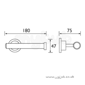 british plug wiring diagram with Plastic Pipe Plugs on Plastic Pipe Plugs as well Which Side Of A Two Wire Cable Should Be further British Plug Wiring Diagram as well Rice Root furthermore White Electrical Junction Box.