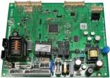 Related item Ferroli 39821520 Pcb-dbm04a 39821523