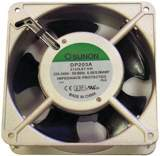 Related item Stoves 082233400 Cooling Fan
