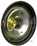 Related item Sime 6153101 Diaphragm Assy