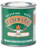 100gm Tin Fluxite Soldering Paste
