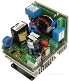 Related item Rational 3040 3040 Frequency Converter