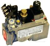 Related item Lincat Va20 Multi Control Valve
