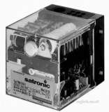 Related item Satr Tmg 740-3 Mod 43-35 C-box 110v