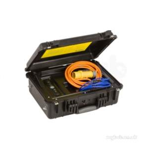 Geberit Hdpe Range 32mm To 315mm -  Hdpe Electrowelding Machine 110v