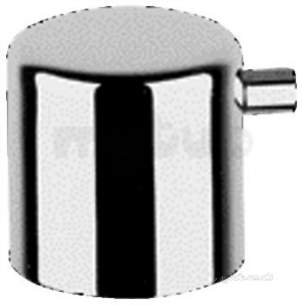 Grohe Parts and Spares -  Grohe Shut-off Handle 07749000