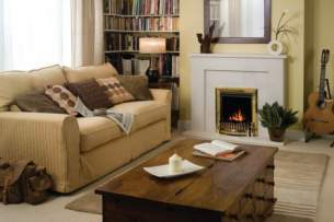 Dimplex Electric Fires -  Dimplex Exbury Optiflame Fire Eby15ch