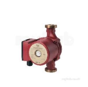 Grundfos Residential Commercial Hvac -  Grundfos Up 20-07n 1ph Hws Circ No Fittings 98057201