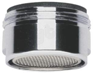 Grohe Parts and Spares -  Grohe Flow Strainer 13905000