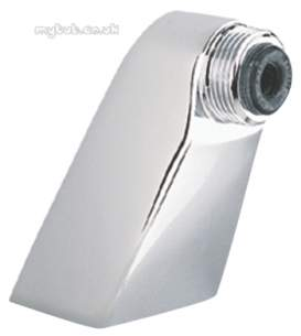 Grohe Parts and Spares -  Grohe Pillar-union 18978000