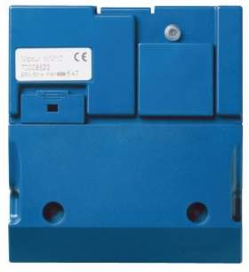 Boulter Buderus Gas Boilers -  Buderus Wm10 Low Loss Header Module