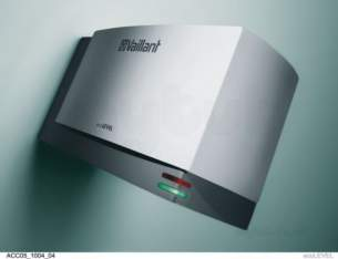Vaillant Domestic Gas Boilers -  Vaillant 30797 Ecolevel Condensate Pump