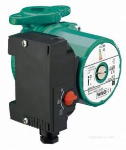 Wilo Smart Circulating Pump -  Wilo Smart Circulating Pump 4100902