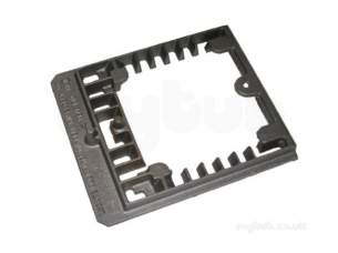 Parkray 086007 Grate Frame 086007bp