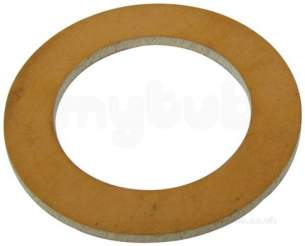 Heatline Spares -  Albion Heatline 3002024882 Gasket