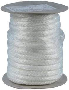 Miscellaneous Boiler Spares -  Avon 12mm Glass Fibre Seal