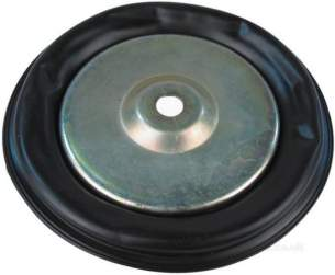 Energy Products Jeavons Governors -  Jeavons Sk2506-15 J125-51 Diaphragm Kit