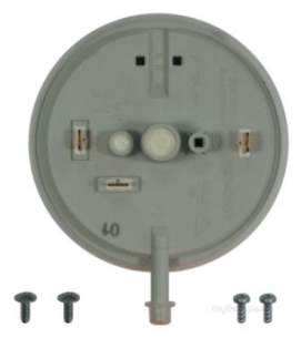 Worcester Boiler Spares -  Worcester 87161461320 Air P/switch