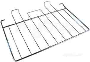 Flavel Leisure Catering Spares -  Rangemaster Flavel P084112 Oven Shelf