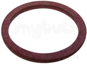 Vaillant Boiler Spares -  Vaillant 981164 Washer Each
