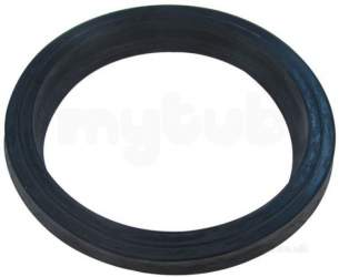 Vaillant Boiler Spares -  Vaillant 981306 Packing Ring