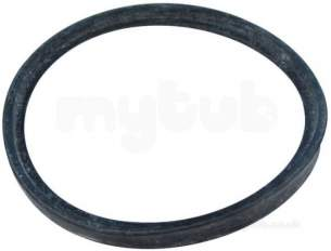 Vaillant Boiler Spares -  Vaillant 981227 Packing Ring
