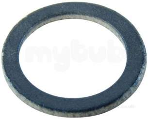 Vaillant Boiler Spares -  Vaillant 981159 Packing Ring Ok Of 10