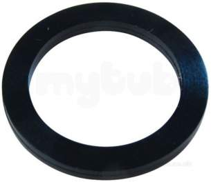 Vaillant Boiler Spares -  Vaillant 981157 Packing Ring Pk Of 10