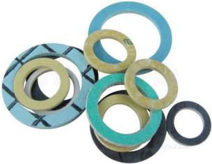 Sime Boiler Spares -  Sime Wk001 Washer Kit