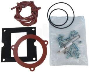 Broag Remeha -  Broag S55561 Service Kit Gas 210 Eco Blr