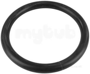 Lochinvar Heating Equipment Ltd -  Loch Ch05 Inspection Cover Gasket