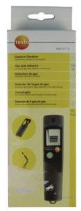 Testo Core Products -  Testo 317-2 Gas Leak Detector 0632 3172