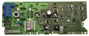 Worcester Boiler Spares -  Worcester 87483004880 Printed Circuit Board