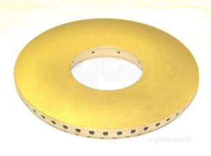 Falcon Catering -  Falcon 537060080 Burner Ring