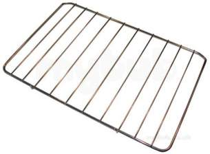 Stoves and Belling Cooker Spares -  Stoves 082512302 Oven Shelf 082914702