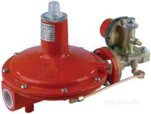 Comap -  Clesse 006846ra Upso/opso Propane 37mbar
