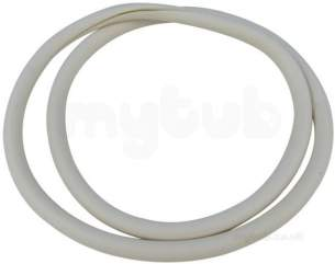 Broag Remeha -  Broag S46746 W60m Sealing Kit