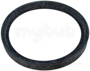 Vaillant Boiler Spares -  Vaillant 981233 Packing Ring