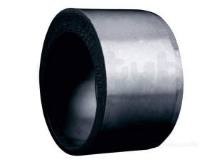 Wavin Certus Products -  50mm Reducer 50mm X 40mm 2cp456b