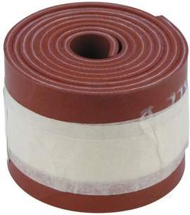 Scobie And Mcintosh -  Scobie And Mcintosh Scobie 30713301 Door Sweep Seal