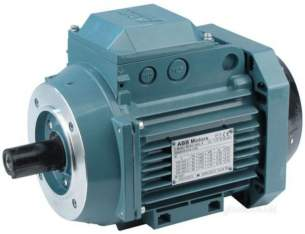 Scobie And Mcintosh -  Scobie And Mcintosh Scobie 50223806 Fan Motor